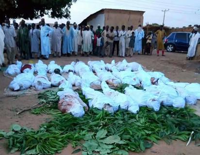 Gwaska-Massacre-victims